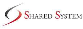 シェアードシステム株式会社